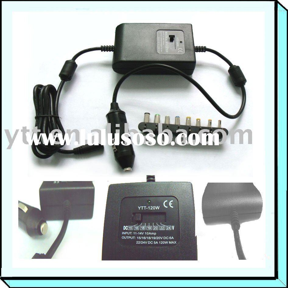 laptop dc 12v adapter