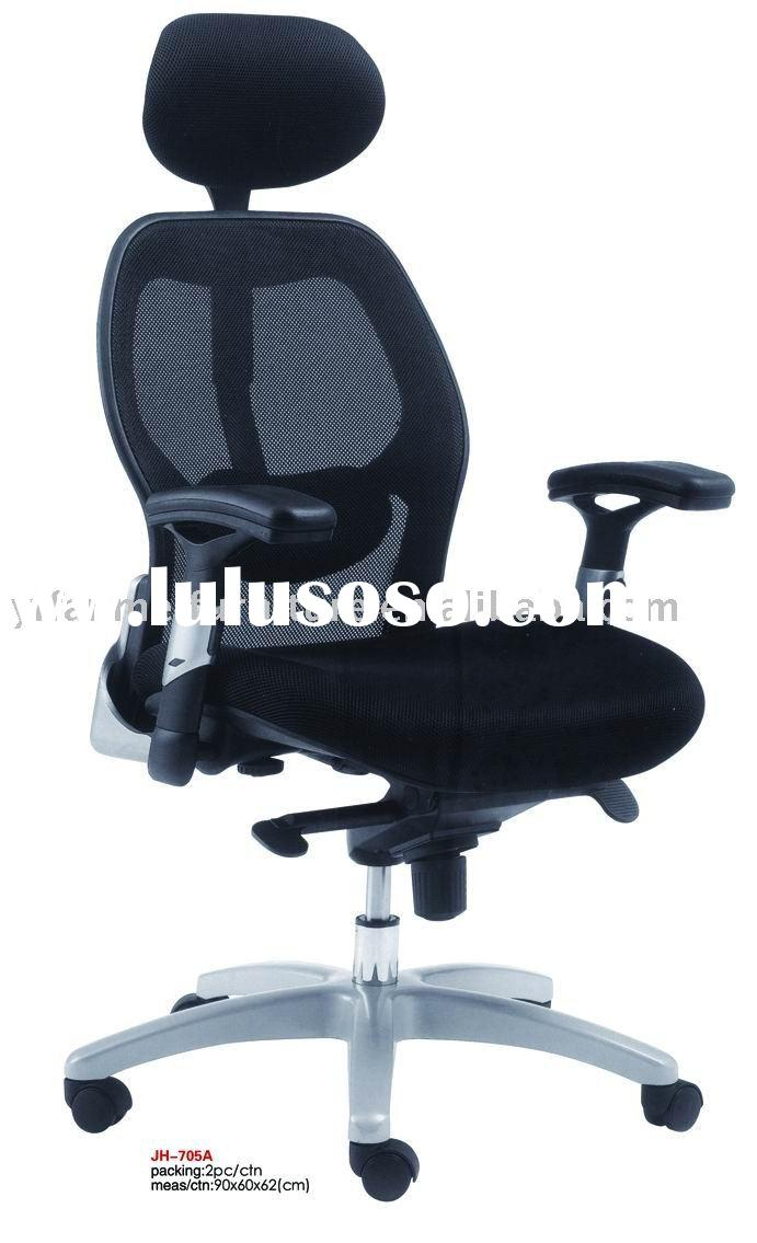 mesh fabric high quality executive office chair