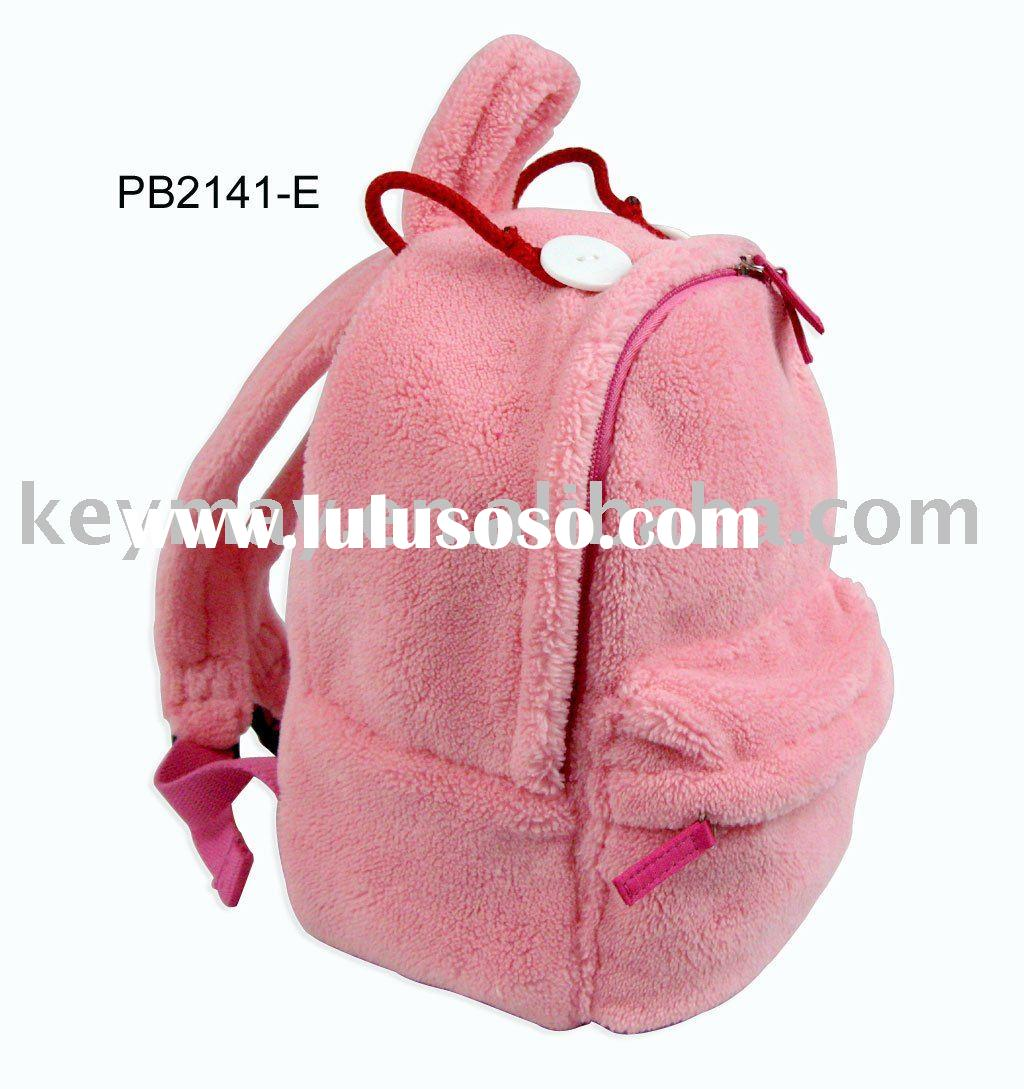 personalized backpacks for kids