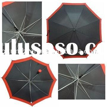 promotion umbrellas