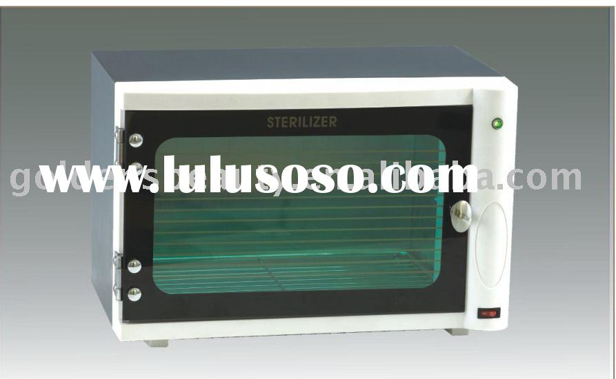 sterilizer,salon sterilizer,salon equipment,beauty equipment