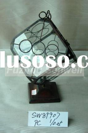 2010 antique oil lamp