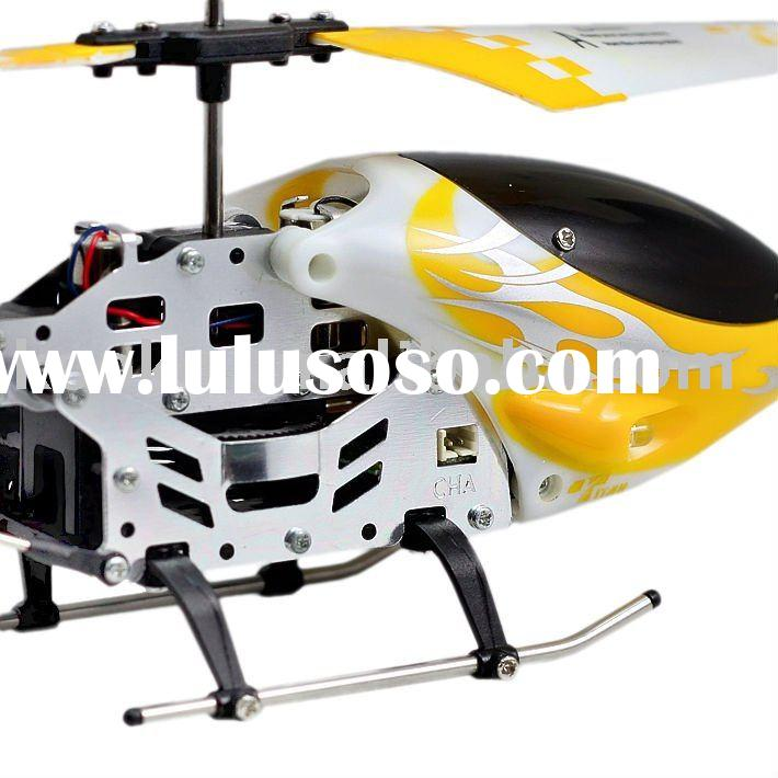 3ch rc hobby helicopter in promotion