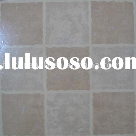 Ceramic Floor tile bathroom