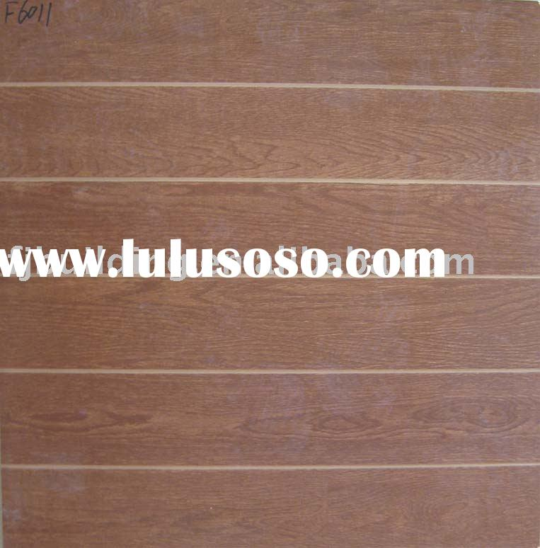 Tiles With Wood Design - Home Ideas Designs