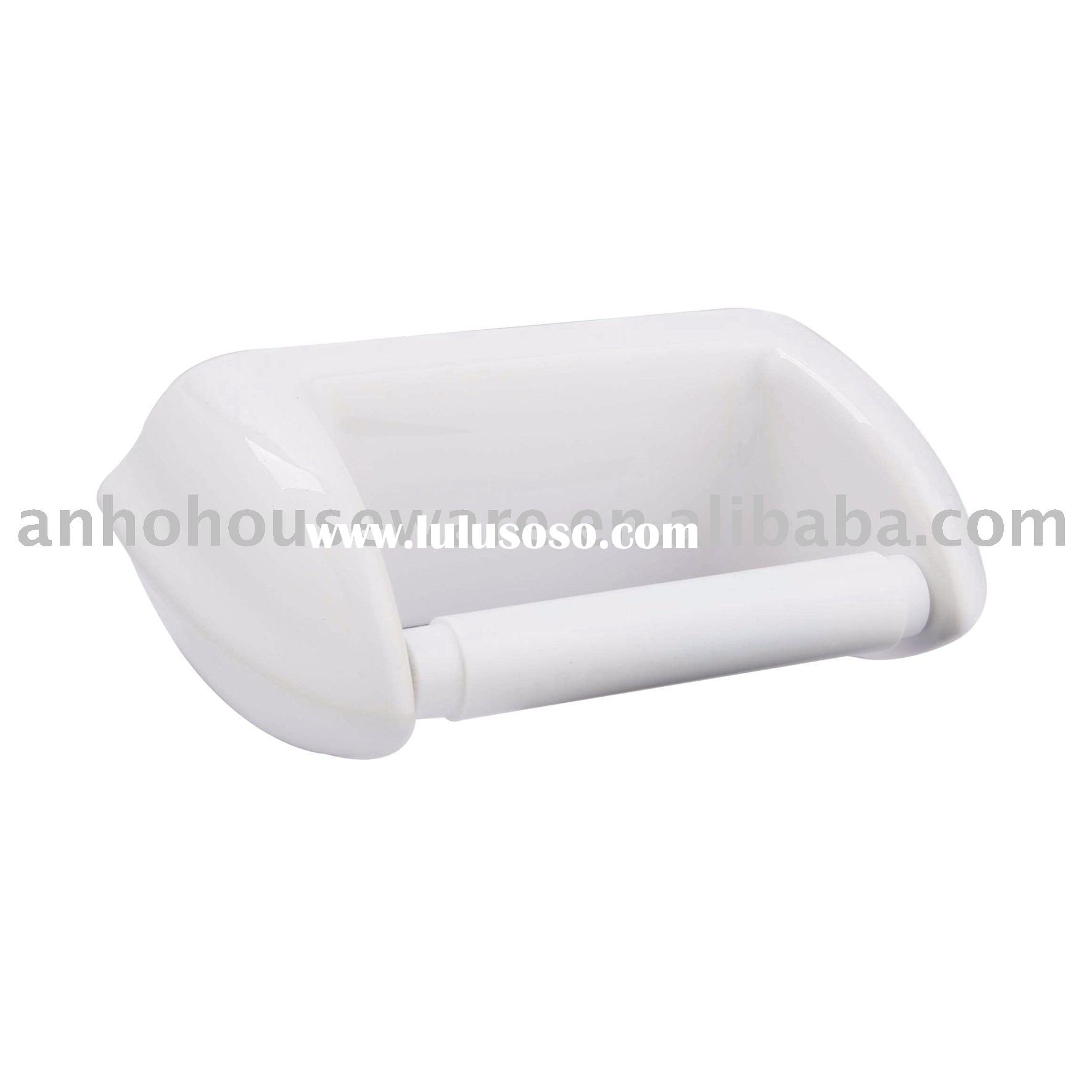 Ceramic Toilet Holder Manufacturers In Lulusoso Page 1