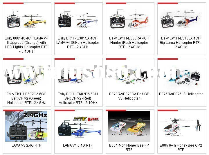 Esky rc helicopter esky rc helicopter manufacturers in for Esky coloring pages