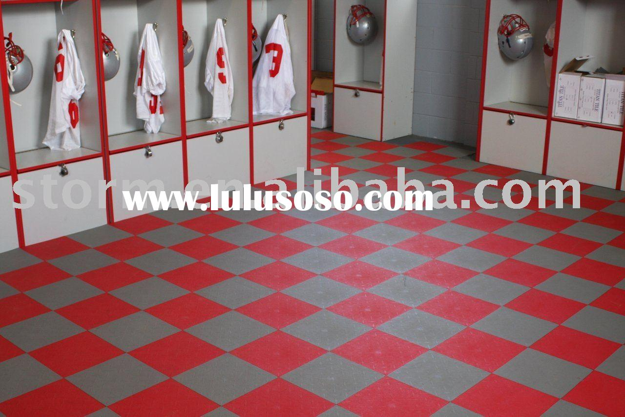 Garage tiles floor garage tiles floor garage tiles images dailygadgetfo Choice Image