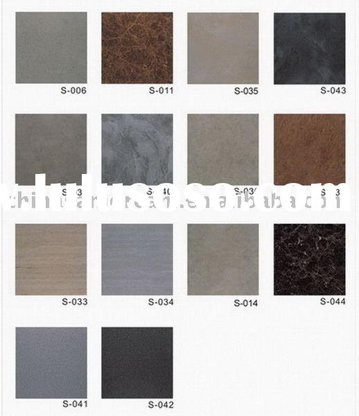 Pvc Quartz Floor Tile Pvc Quartz Floor Tile Pictures To Pin On