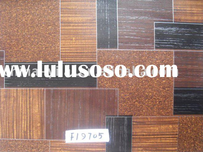 Pvc flooring covering pvc flooring covering manufacturers for Floor covering suppliers