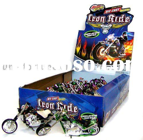 Toys & Hobbies rider bike