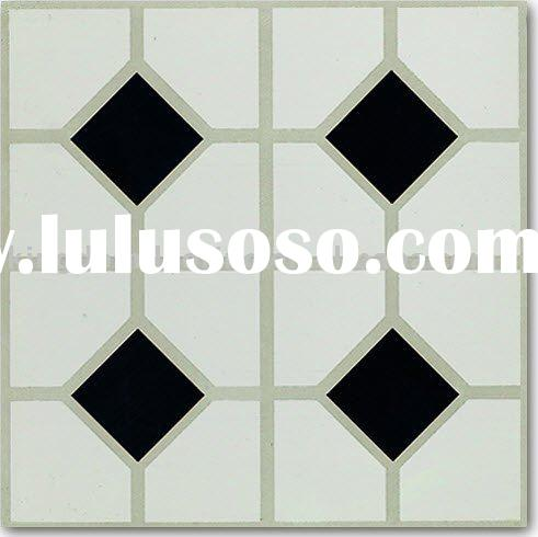Images Of White Vinyl Floor Tiles Self Adhesive