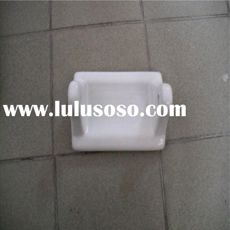 Free standing ceramic toilet paper holder free standing ceramic toilet paper holder - Ceramic recessed toilet roll holder ...