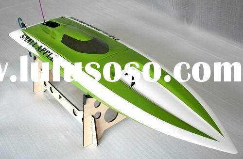 king dragon rc boat
