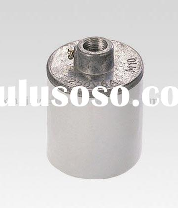 lamp holder,fluorescent lamp holder,lamp cap,JC508-1-2''