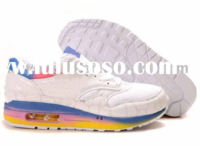 Brand shoes china,wholesale&retail