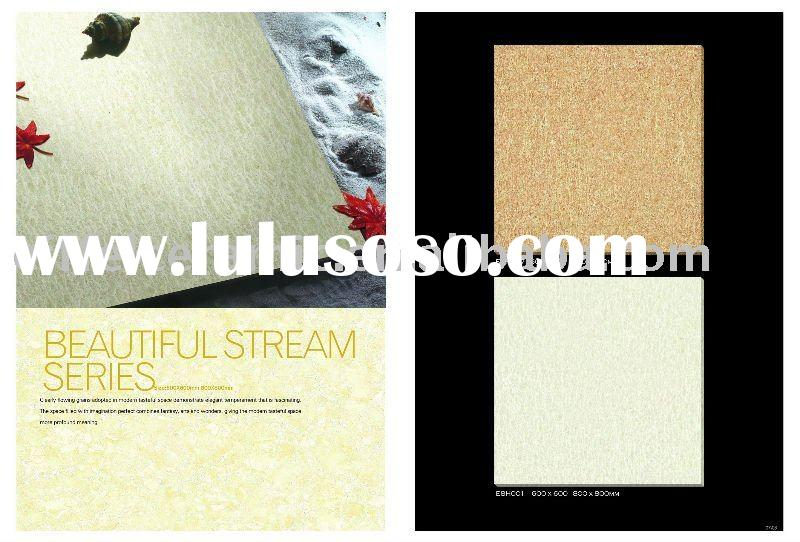 Ceramic,Polished Porcelain Tile,Tile, Double loading tile, Vitrified tile