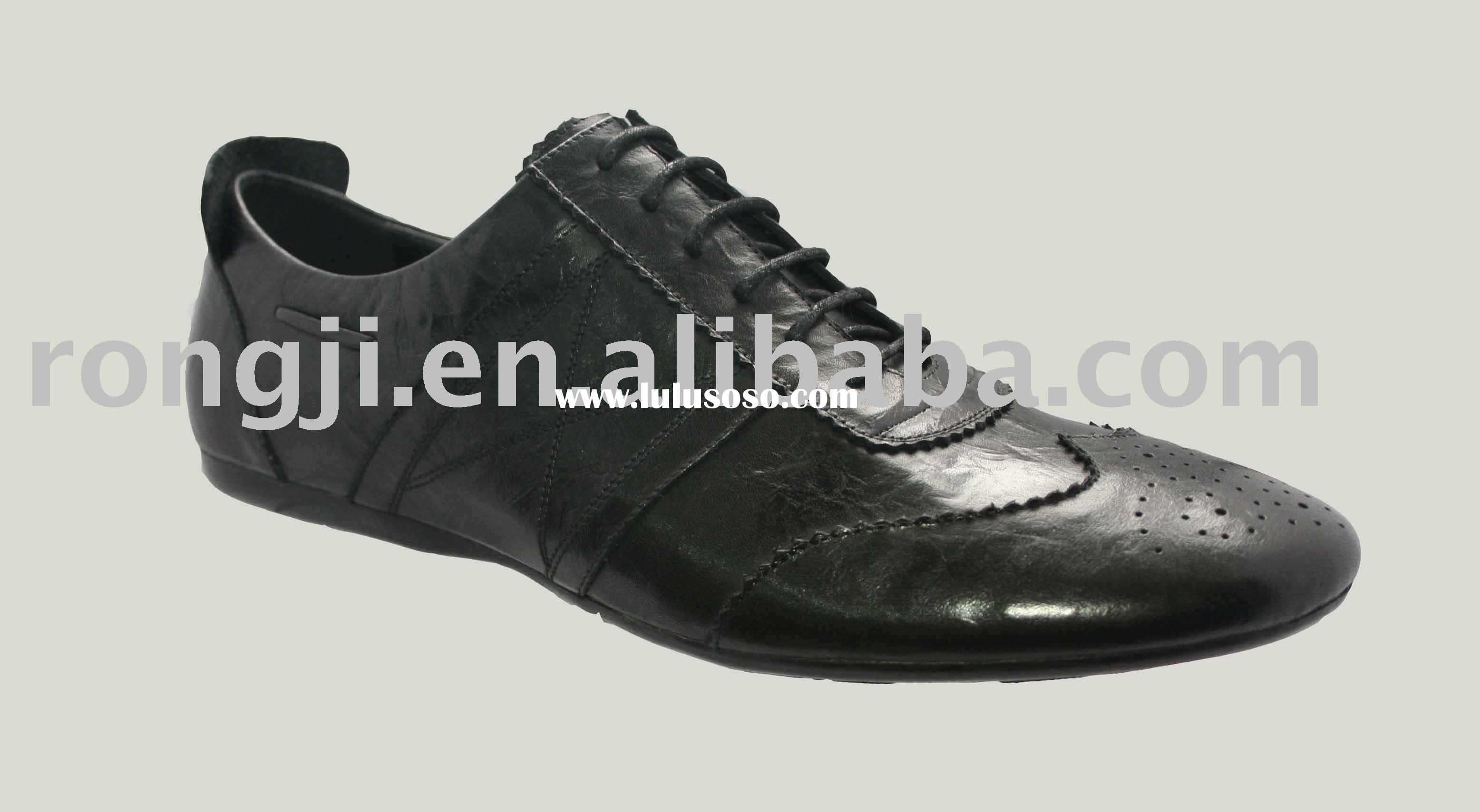 China shoes,leather shoes,wholesale shoes