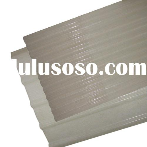 Fiberglass Spanish Roof Tile http://www.lulusoso.com/products/Clay-Tile-Roof-Cost-Per-Square.html