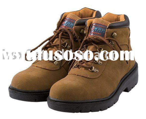 High Quality Work shoes For Men and Women