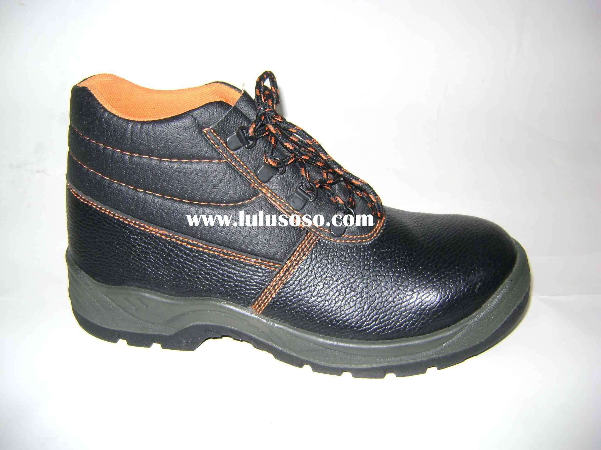 industrial safety shoes in india, industrial safety shoes in india ...