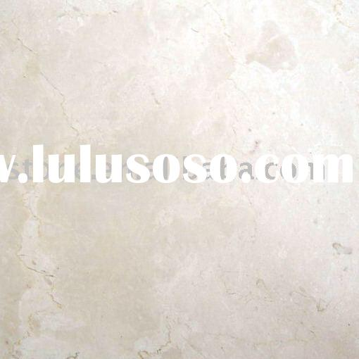 Natural stone- Venice Cream(Marble Tile, Marble Slab, Marble  Countertops)