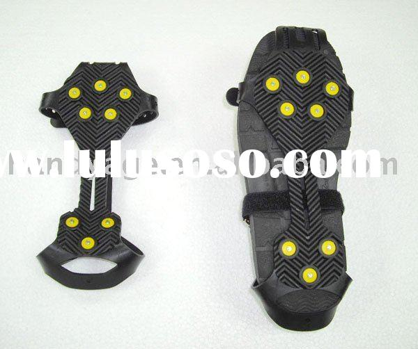 Anti Slip Treads For Shoes