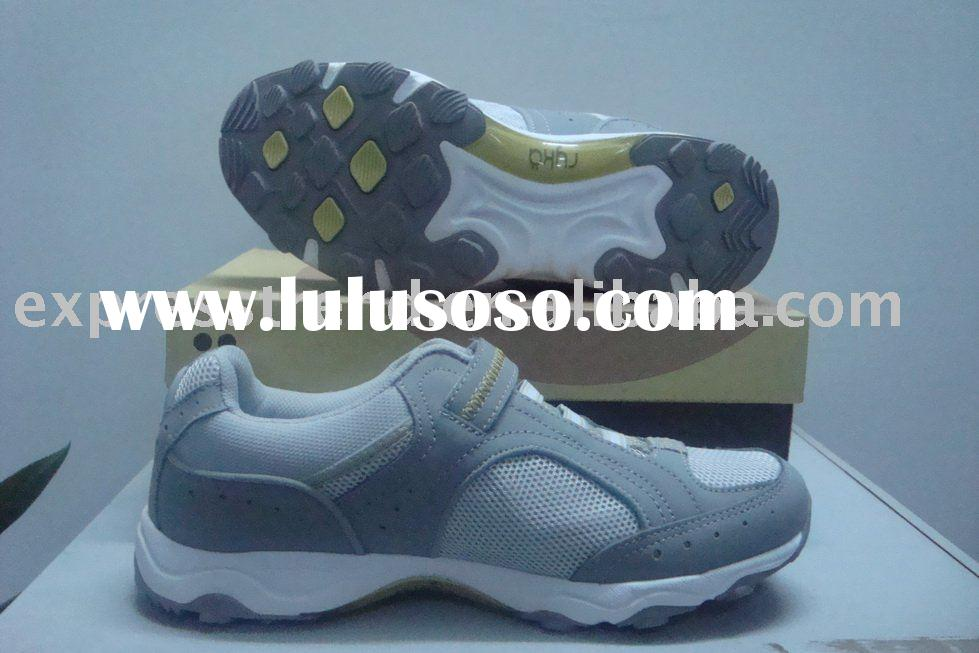 Source url: http://www.lulusoso.com/products/Walking-Shoes-For-Babies
