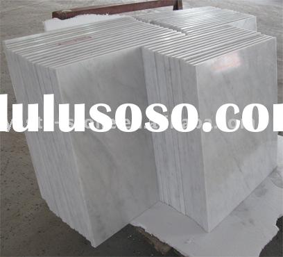 White Marble,Carrera White Countertops,Marble Table Tops,Vanity Tops,Tiles,Slabs