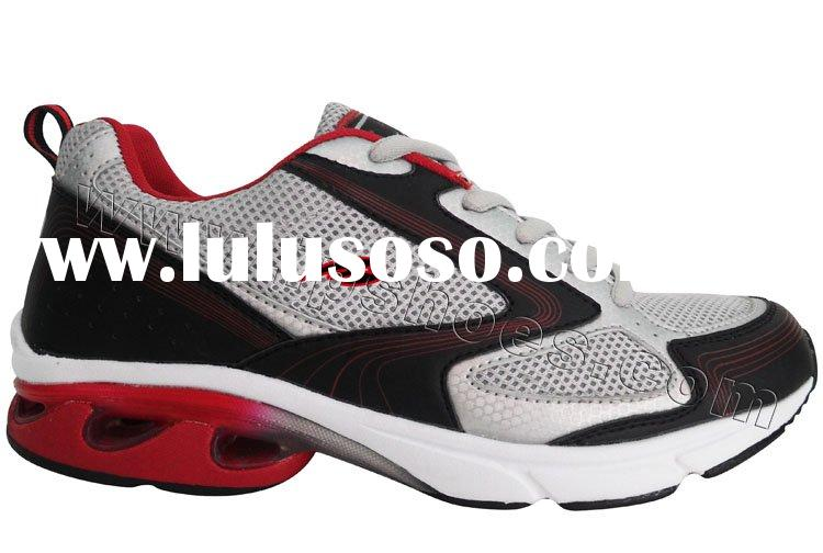 Location: Index > fitness shoes for women