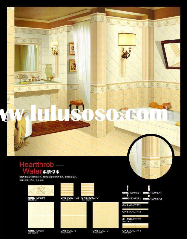 Hotel Bathroom Vanities For Sale Hotel Bathroom Vanities For Sale Manufacturers In