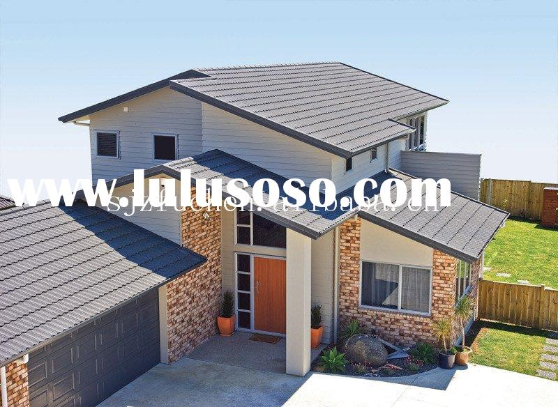 Concrete Roofing Tiles Philippines Concrete Roofing Tiles
