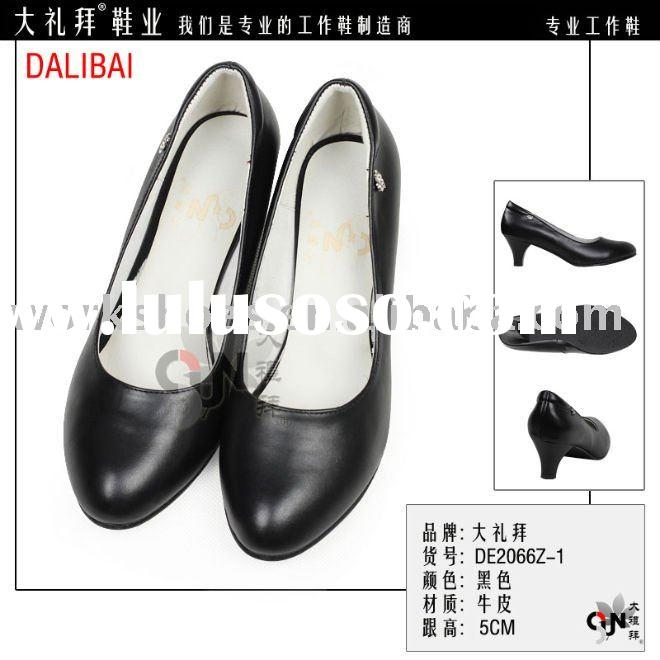 ladies work shoes hotel women work shoes