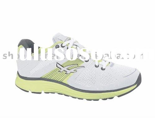 Cheap Running Shoes For Men India