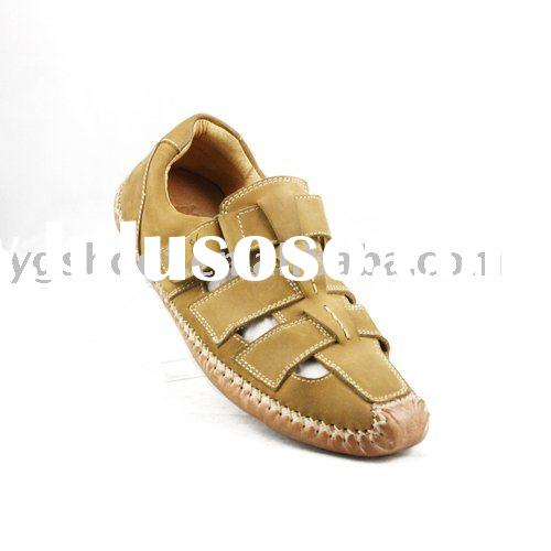 men casual shoes.men brand shoes.clarks style shoes.leather shoes.comfortable shoes.fashion shoes.