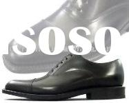 men's shoes/footwear