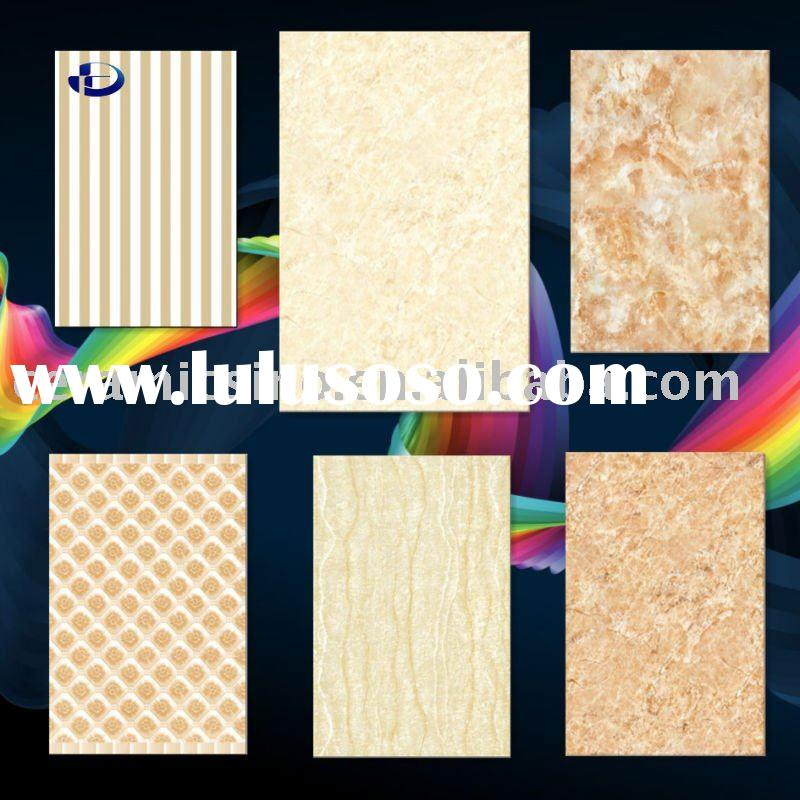 polished porcelain tile ceramic wall tile bathroom tile interior wall tile