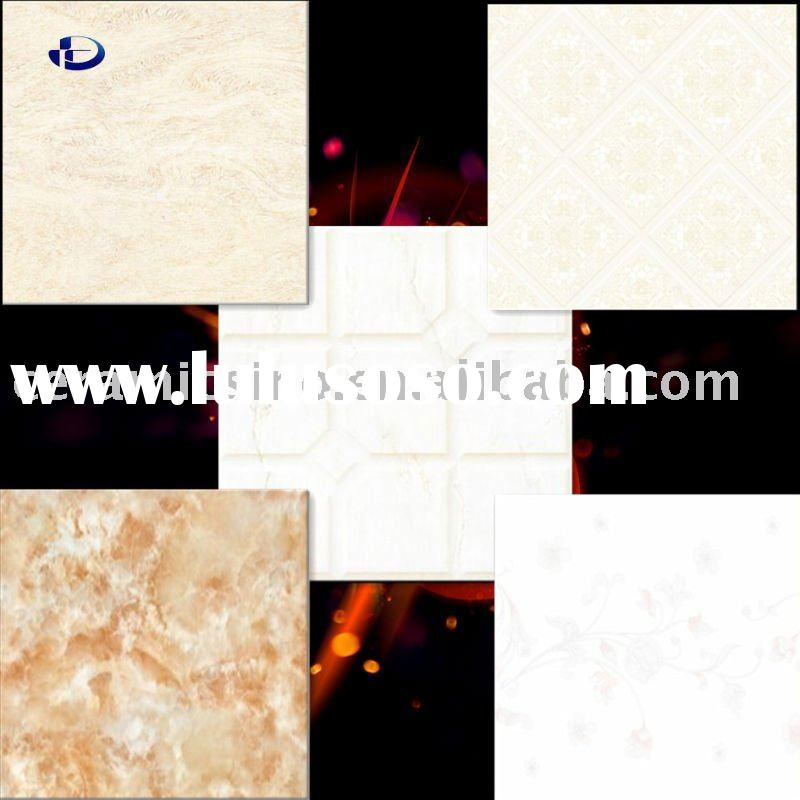 polished porcelain tile wall tile bathroom tile ceramic wall tile