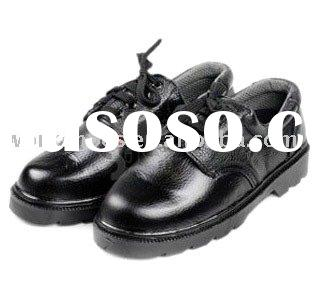 Women Casual Office Work Shoes Single Comfortable lady Heel Shoes