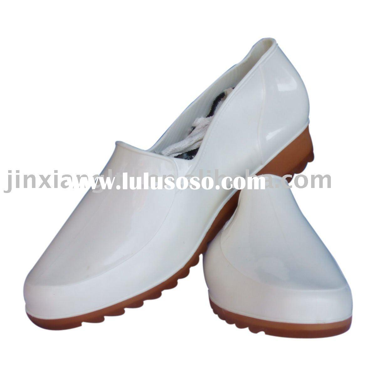 safety boot JX-022
