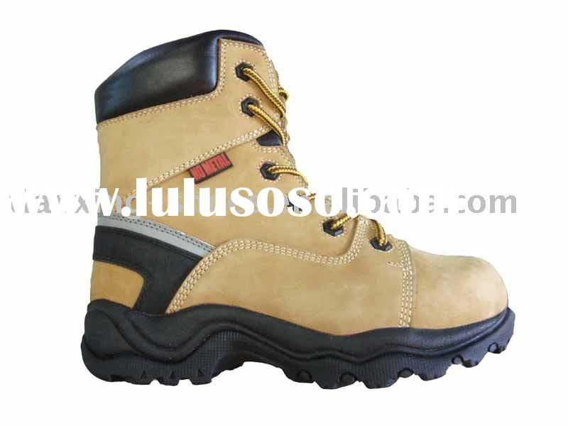 nike safety shoes for women
