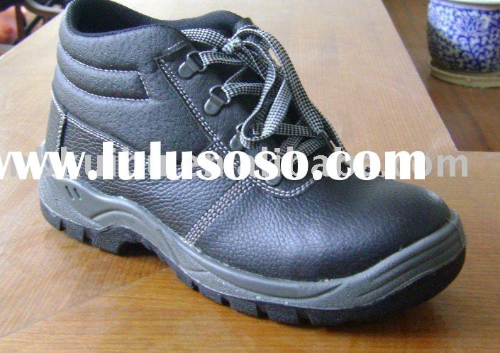 Safety Toe Adidas Safety Toe Adidas Manufacturers In
