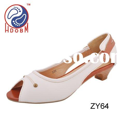 womens shoes china