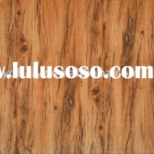 wood look  porcelain  tile    M6002B  Flooring Non Slip Porcelain Tile