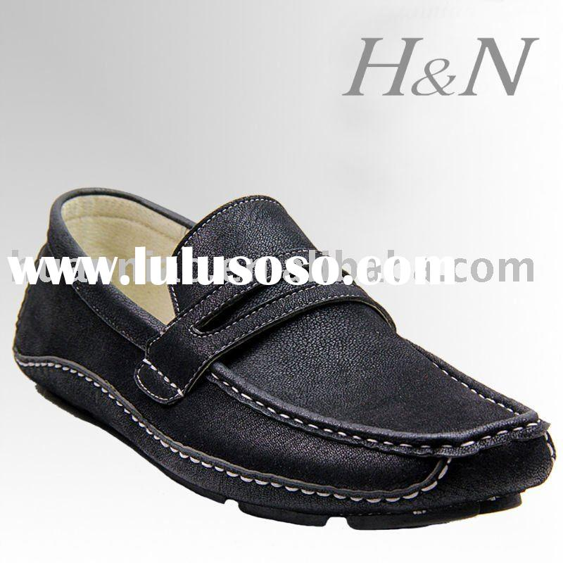 Shoes online. Dress shoes for men