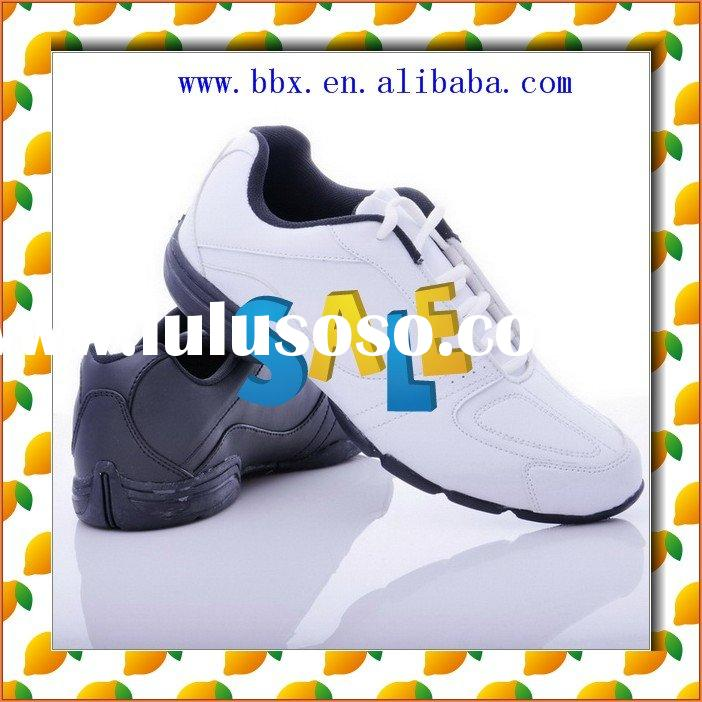 2011 Wholesale Fashion Woman Running Shoes