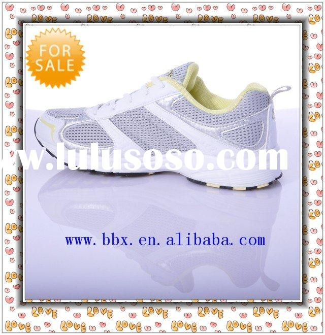 2011 Wholesale Popular&Fashion China Tennis Shoe