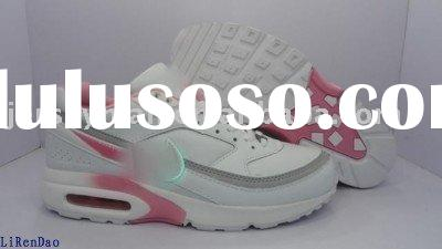 2011 fashion women shoes