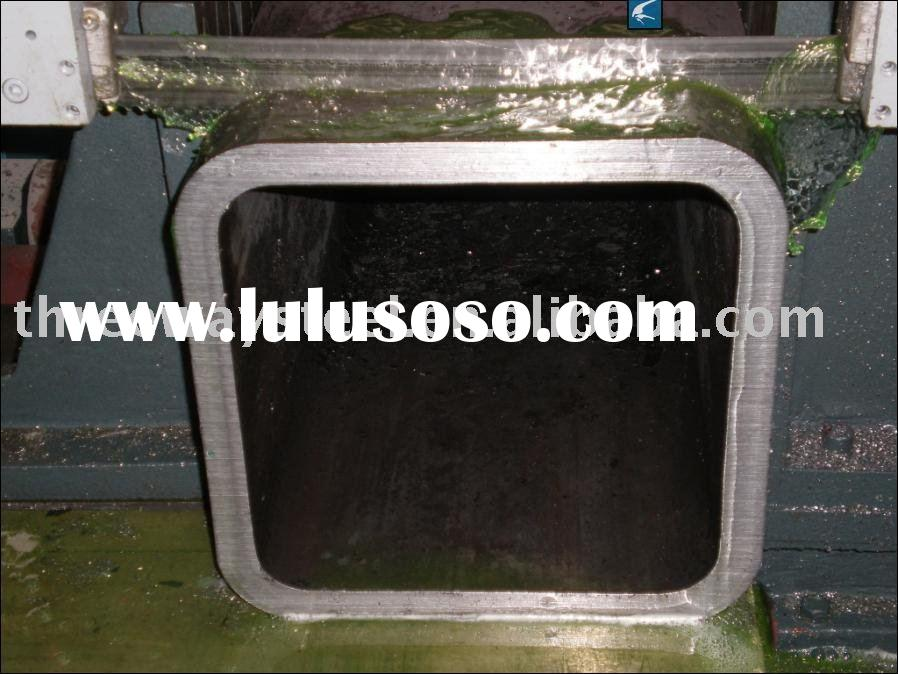 CHINESE ASTM A500 WELDED SQUARE STEEL TUBE,SQUARE STEEL TUBEASTM A500 WELDED  FROM CHINA