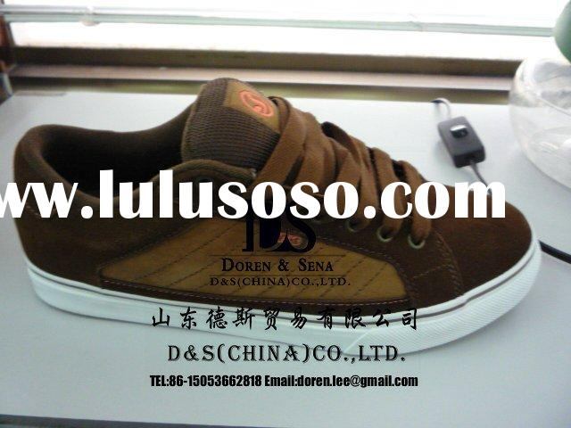 Canvas shoes,casual shoes,leisure shoes,sport shoes,converse shoes